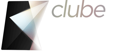 Clube Hits